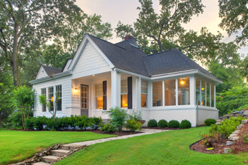 Chattanooga Realtors - Residential Real Estate Chattanooga TN