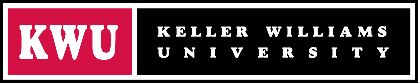 Keller Williams University