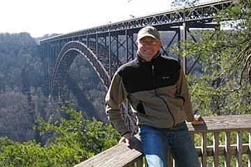 Joe Pleva - Chattanooga Realtor - Chattanooga Realtor - FEMA