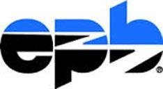 Commercial Realtors Chattanooga TN - EPB