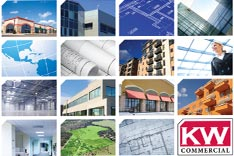 Commercial Realtors - Chattanooga, TN