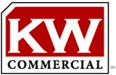 Keller Williams Commercial Logo