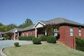 chattanooga-tn-two-office-buildings-for-sale-near-vw
