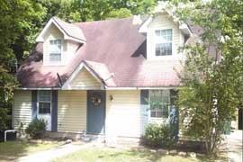 Chattanooga TN, 13 Rental Homes in Great Locations, Gunbarrel Rd
