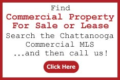 Click to search ALL greater Chattanooga commercial property listings.