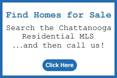 Click to search ALL greater Chattanooga homes for sale.