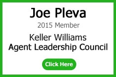 Link to Keller Williams Agent Leadership Council